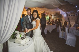 Lovely Event Co. Vancouver Wedding Planner